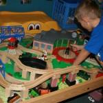 Boy with Train (1000x666)