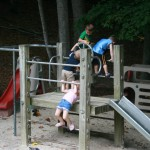 Kids on Jungle Gym (1000x666)